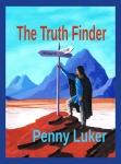 truthfinder-promo-small